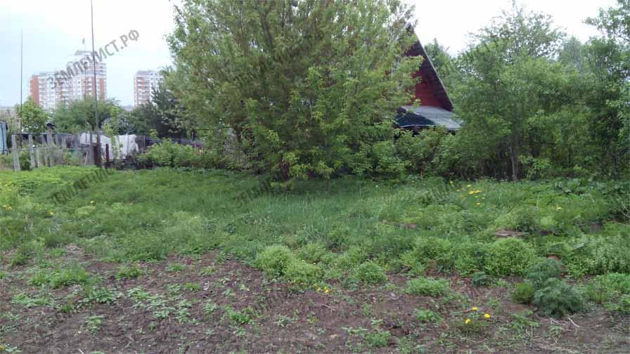 Вспашка земли под газон или огород, выравнивание участка  в Коломне. Мотоблок, трактор. Консультация:  7(985) 794-000-4